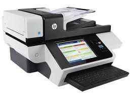 HP_Scanjet_Enterprise_8500