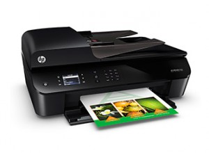 Hp_Officejet_4630_All_in_one