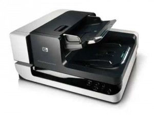 Hp_Scanjet_enterprise_flow_7000nx