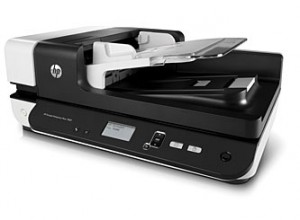 Hp_Scanjet_enterprise_flow_7500