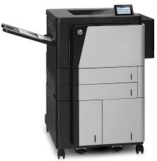 Hp_laserjet_Enterprise_M806X