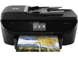 HP_Envy_7640_all-in-one