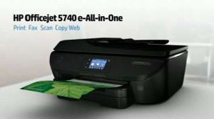 Hp_Officejet_5740
