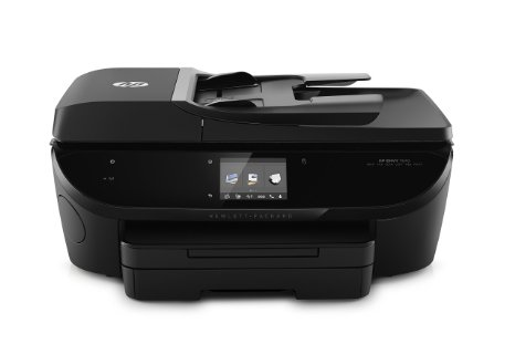 Hp_Officejet_5740_wireless