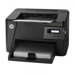HP_LaserJet_Pro_M201n