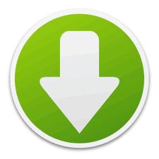 Download_Driver_HP