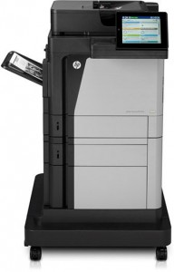Laserjet_Enterprise_M630