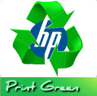 Planet_Partners_Hp