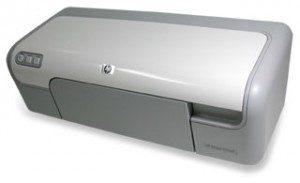 HP_D2360_Driver