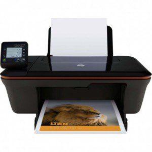 HP_DeskJet_3059A_e-All-in-One_Printer