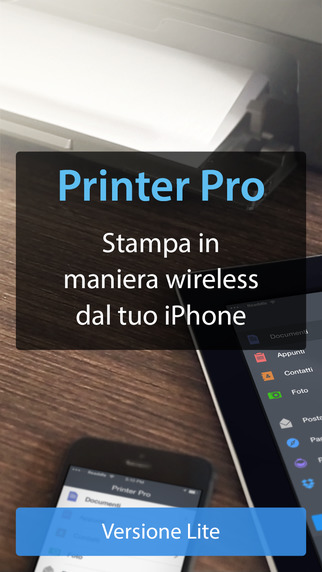 Printer_Pro_Lite