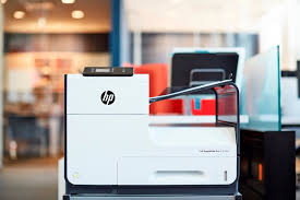 HP_PageWide_Pro 452dw