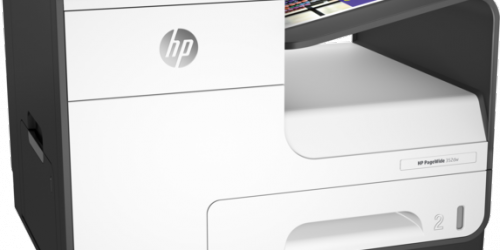 Hp_PageWide_352DW