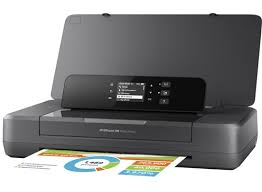 hp_officejet_200