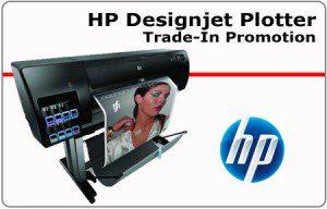 Offerte_Plotter_HP