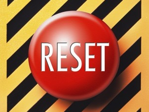 Reset_Stampante_HP_All_in_One