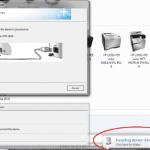 Driver_HP_Laserjet_1020_Windows_7