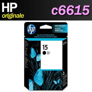 Cartuccia_HP_C6615d