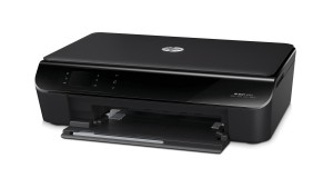 HP_ENVY_All_in_One_4500