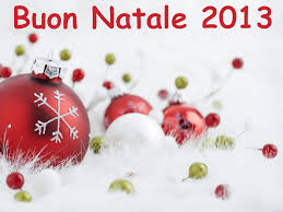 Buon_Natale_2013