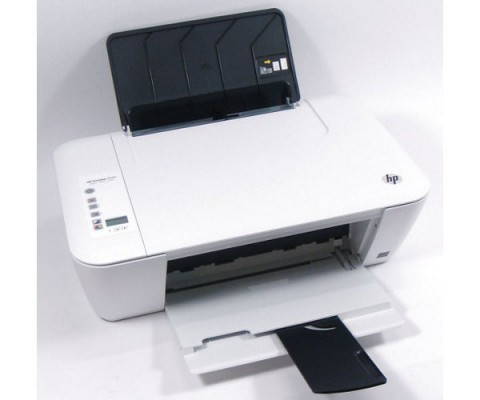 stampante hp deskjet 2540