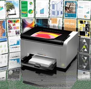 HP_Laser_Colori