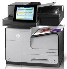 Hp_Officejet_Enterprise_X585