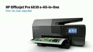 Hp_Officejet_6830_All-in-one