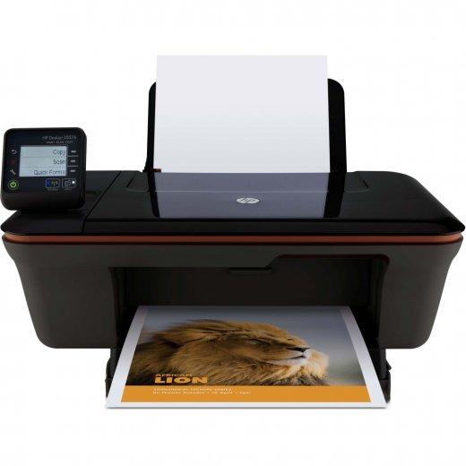 Tremendous Driver Per Hp Deskjet 3055A Stampanti Hp Interior Design Ideas Gresisoteloinfo