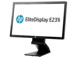 EliteDisplay_HP