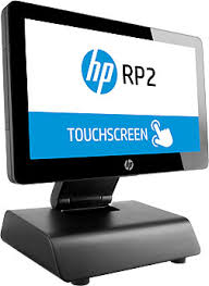HP_RP2_Touch