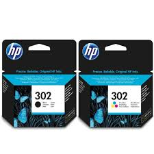 Cartucce per Hp Officejet 3833