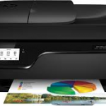 Driver per Hp Officejet 3830 all-in-one