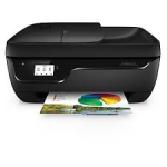 Driver Hp Officejet 3833