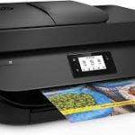 Driver Hp Officejet 4650