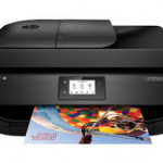 Driver Hp Officejet 4654