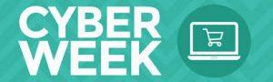 Cyber Weekend Hp 2017