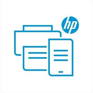 Scansione di un documento con Hp Smart