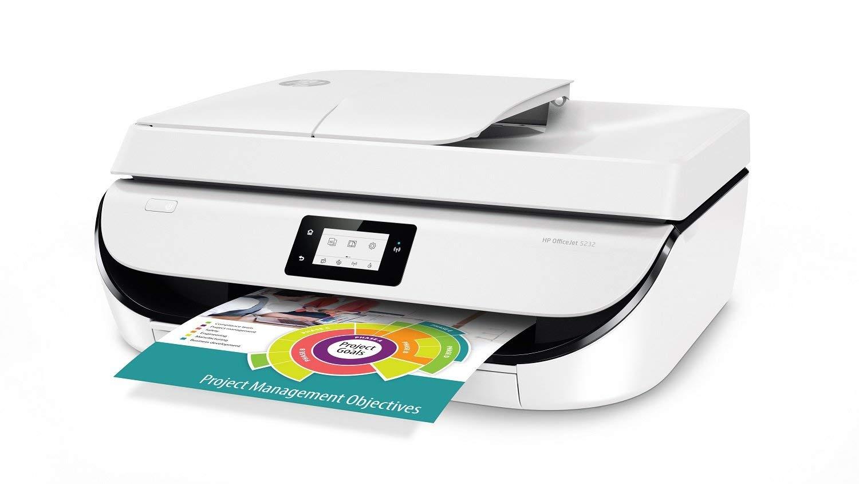 Cavo DATI USB della stampante per HP Officejet Pro 6830 A4 A COLORI MULTIFUNZIONE A GETTO D/'INCHIOSTRO
