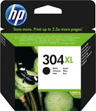 Elenco Stampanti compatibili HP 304XL