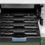 Toner per Hp Color Laserjet pro M479dw