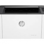 Stampante Hp Laser 107a