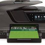 Driver Hp Officejet pro 8600 plus