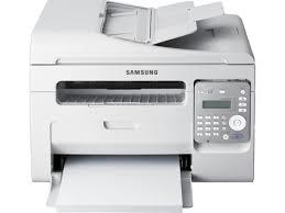 Samsung SCX-3405FW Driver