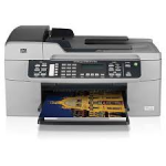 Driver Hp Officejet J5740