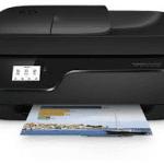 Come fare una Fotocopia con Hp Officejet 3835