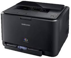 Samsung CLP-315